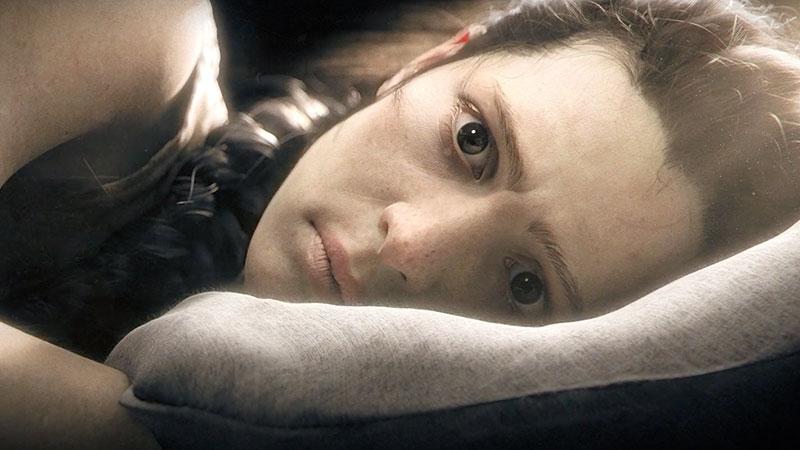 Arkadiy Demchenko Trailer Relicts | STASH MAGAZINE