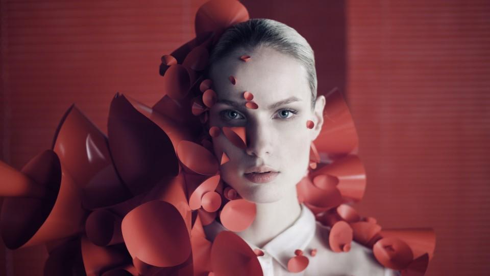 Berlin Fashion Film Festival 2016   STASH MAGAZINE