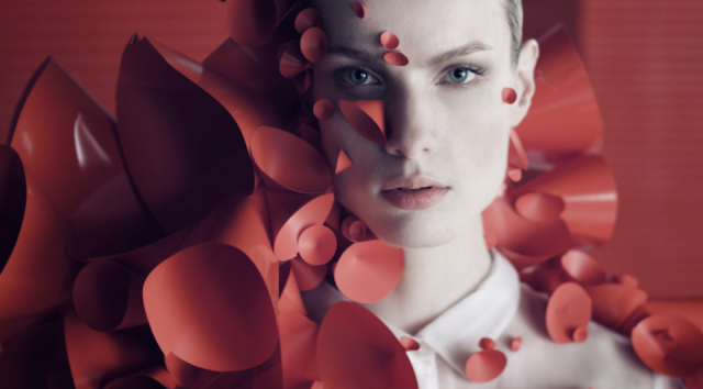 Berlin fashion Film Festival: Entry Deadline March 21