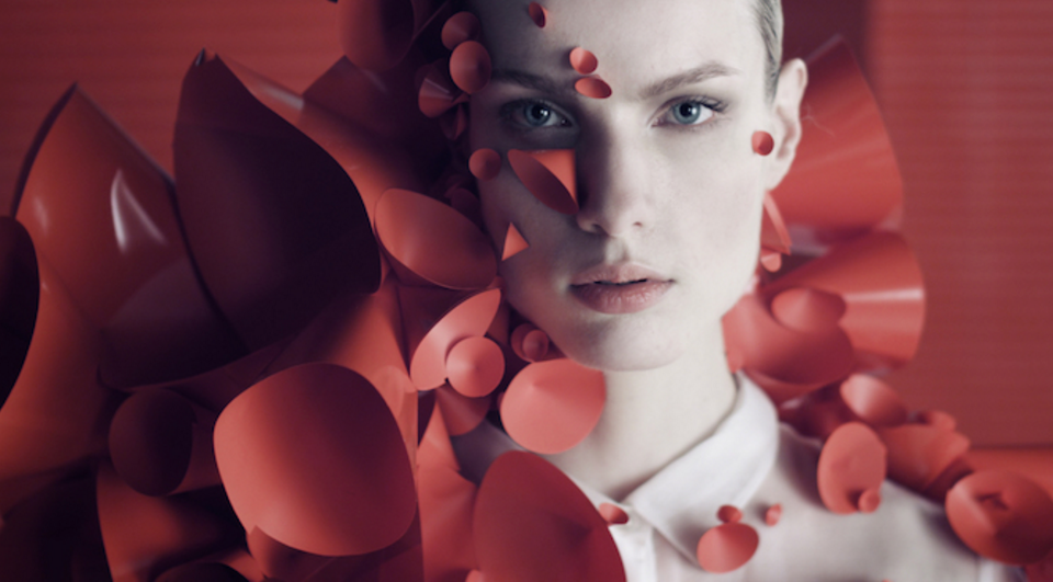 Berlin Fashion Film Festival | STASH MAGAZINE