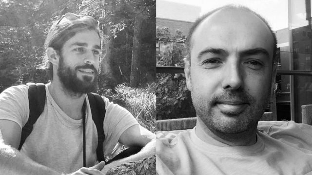 MPC London Boosts 2D Department with Two New Hires