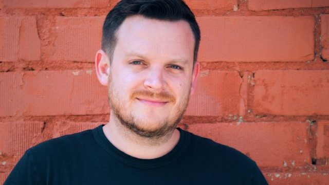 Brickyard VFX Welcomes VFX Supervisor Benji Davidson