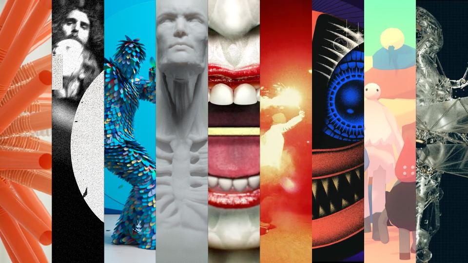 best-of-stash-2016-title design-stash-magazine