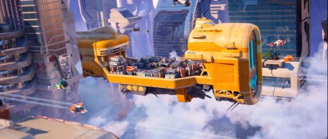 Trion Worlds_atlas reactor | STASH MAGAZINE