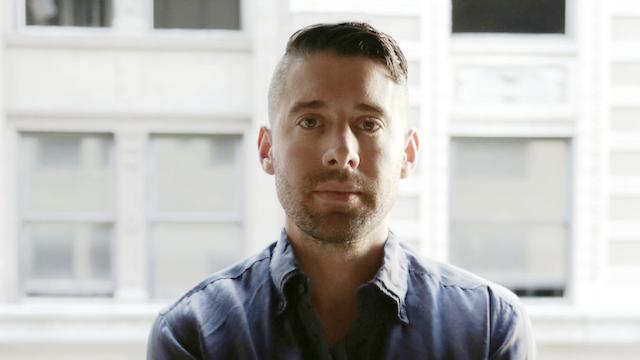 John Price Creative Director| STASH MAGAZINE