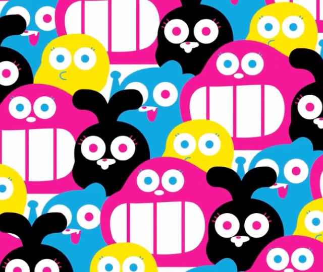 Cartoon Network Amazing World of Gumball | STASH MAGAZINE
