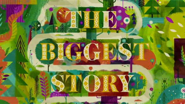 Kevin DeYoung Biggest Story | STASH MAGAZINE