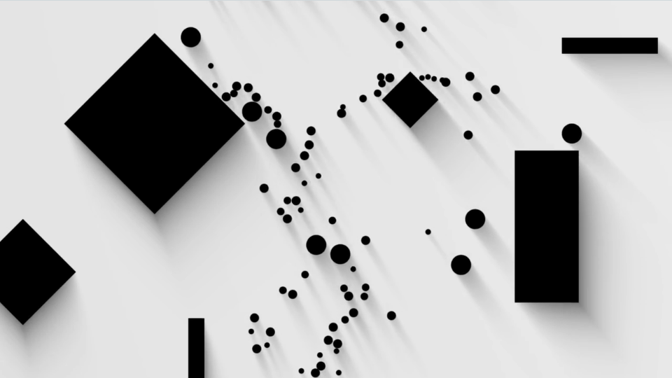 Space Lab | STASH MAGAZINE