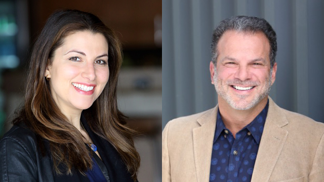 Digital Domain Amplifies Commercial Division With Executive Producers Nicole Fina and Leslie Sorrentino