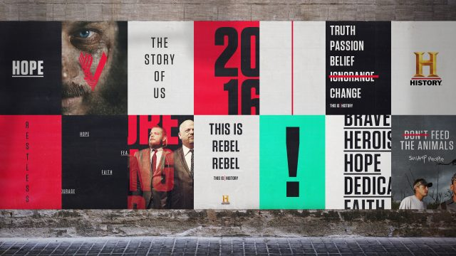 DixonBaxi_History_rebrand | STASH MAGAZINE