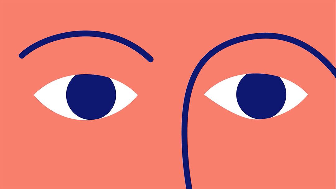 Drax Be Future Positive Noma Bar Ale Pixel Studio | STASH MAGAZINE
