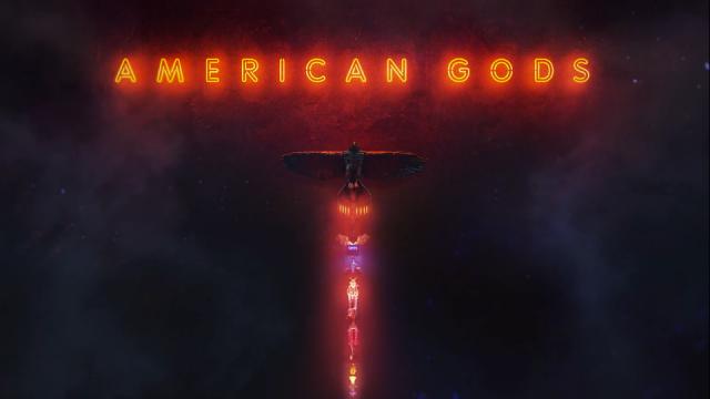 Starz_American Gods | STASH MAGAZINE