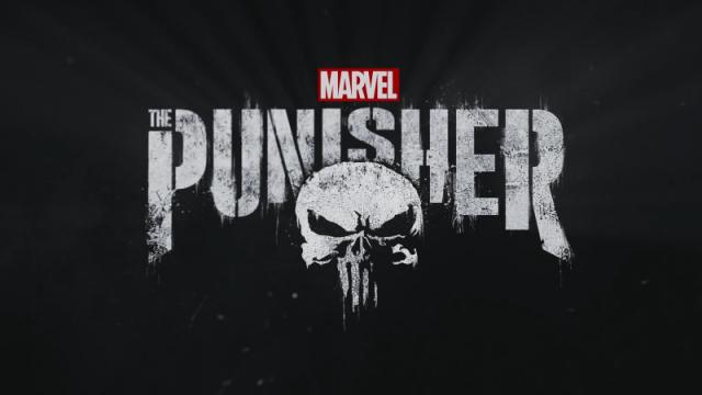Netflix Punisher Titles | STASH MAGAZINE