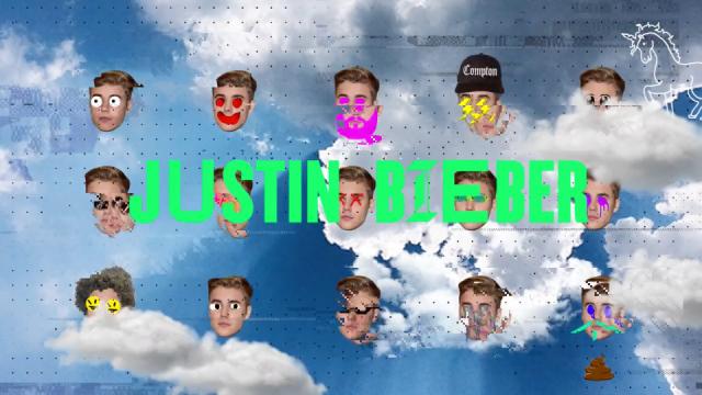 Elastic_VMAs | STASH MAGAZINE