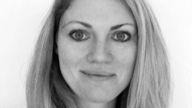 Not To Scale Amsterdam Expands, Appoints New EP Emily Scott
