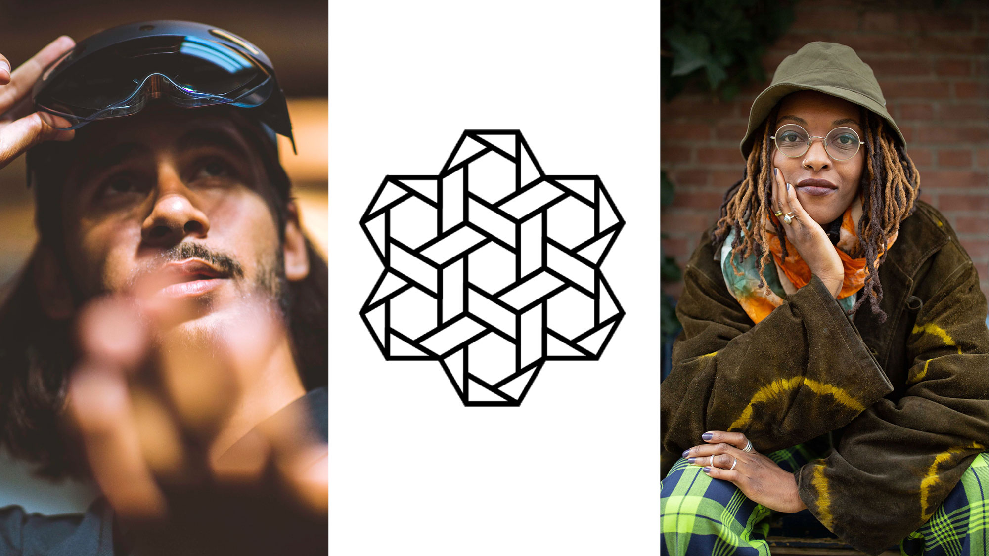 m ss ng p eces Welcomes Three New Signings to Immersive Roster | STASH MAGAZINE