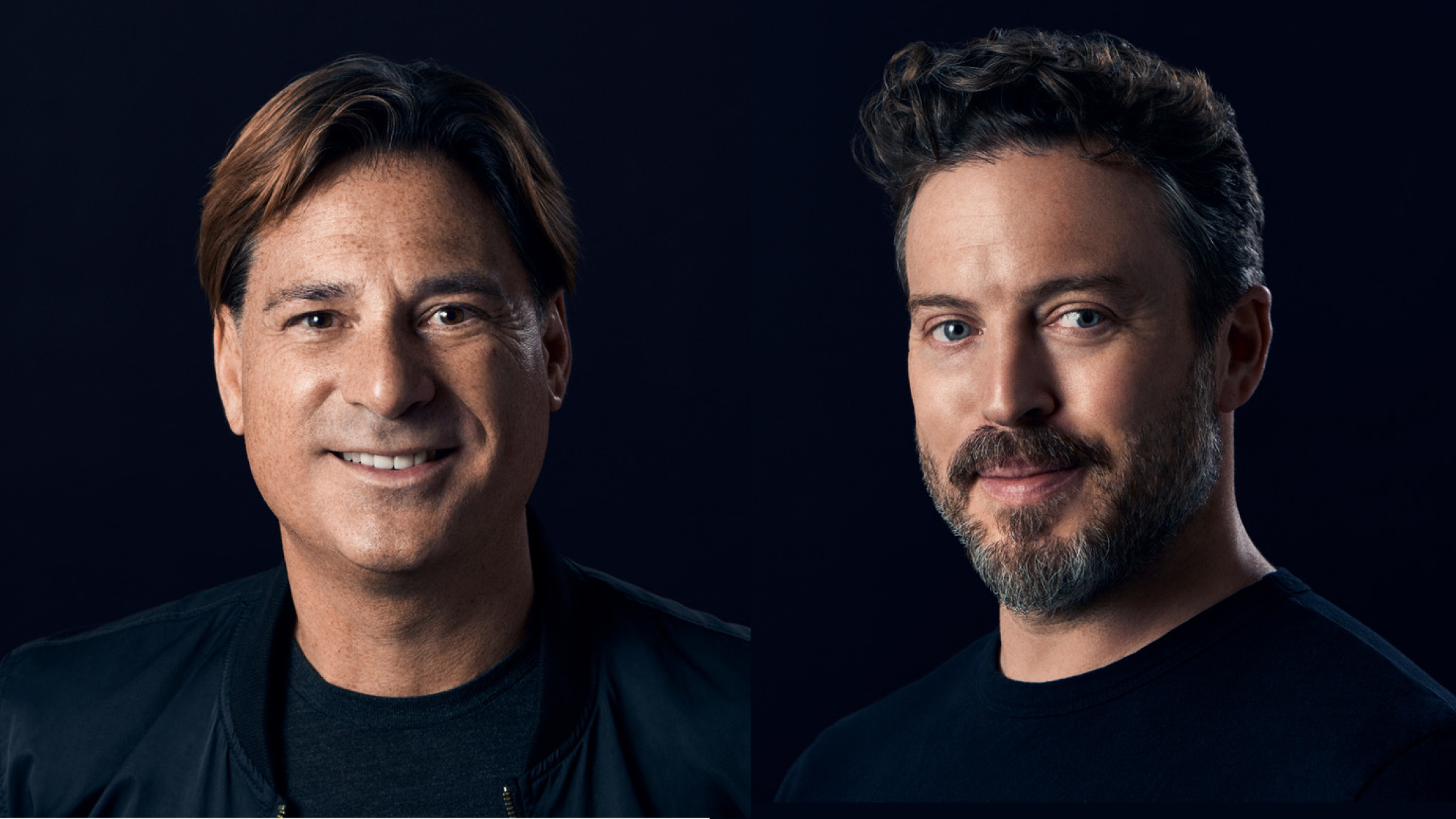 Chapeau Studios Adds Industry Vets Troy Kelley and Jon Campbell