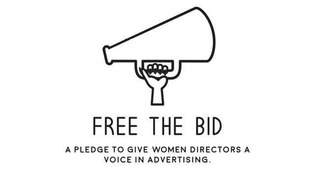 Free the Bid logo | STASH MAGAZINE