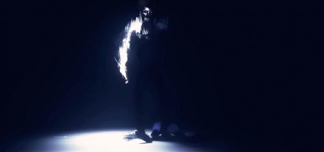 Jacob Ferguson_Invisible Truth | STASH MAGAZINE