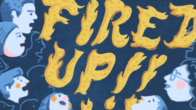 Fipphen_Fired Up Ready to Go | STASH MAGAZINE