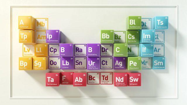 Y&R_BBC Elements | STASH MAGAZINE