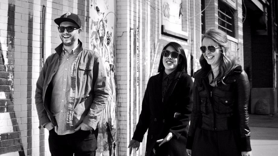 Framestore opens studio in Chicago | STASH MAGAZINE