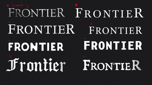 frontier_titles netflix | STASH MAGAZINE