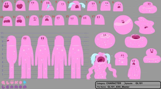 Amazon Prime Little Big Awesome animated series   STASH MAGAZINE