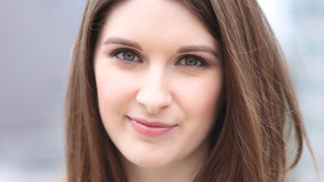 Lyndsey Gallant | STASHJOBS
