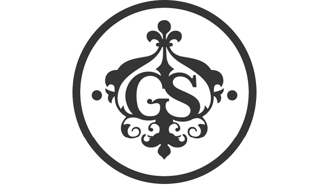 Gentleman Scholar logo job post | STASH MAGAZINE
