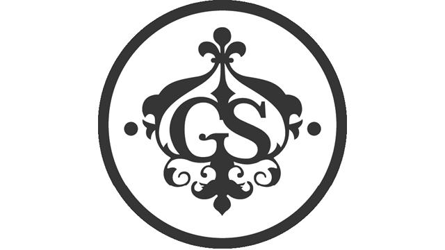 Gentleman Scholar logo job post | STASH MAGAZINE