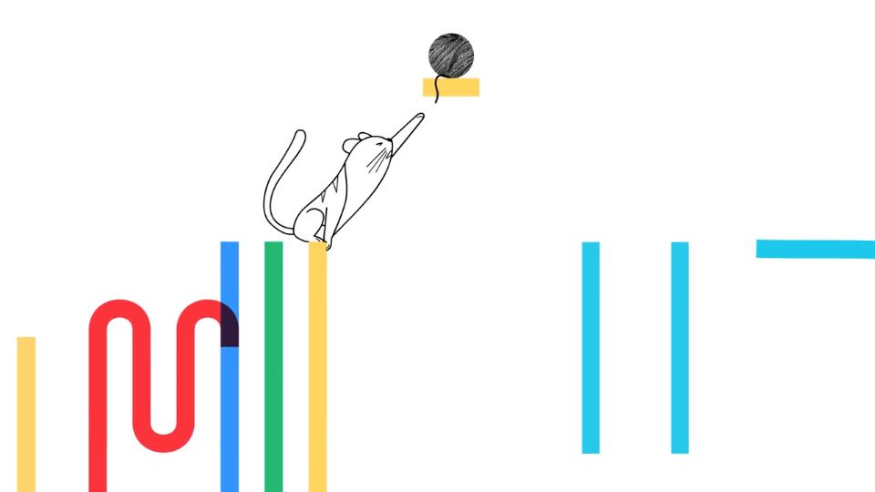 MailChimp Google | STASH MAGAZINE