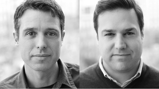 New Managing Director and Head of 2D at Glassworks Barcelona