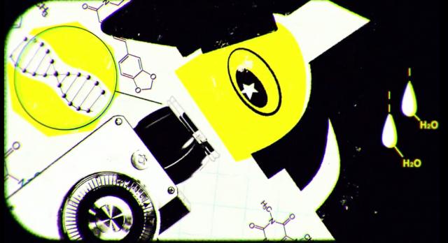 Cartoon Network Powerpuff Girls   STASH MAGAZINE
