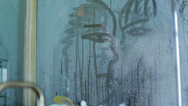 Michel Gondry: The White Stripes