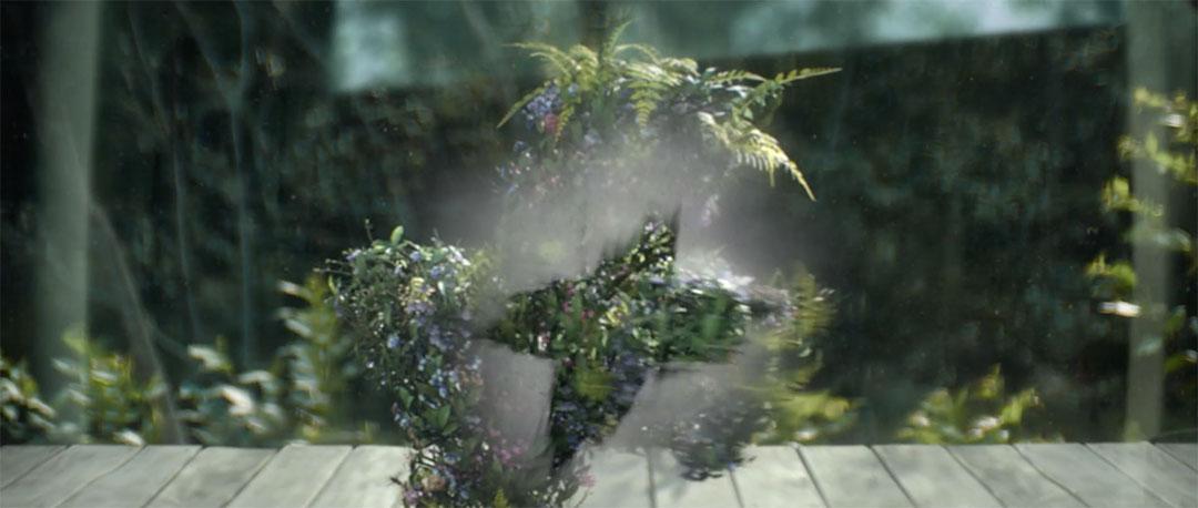HP+-Affair-Shane-Griffin-Marco-Spier   STASH MAGAZINE