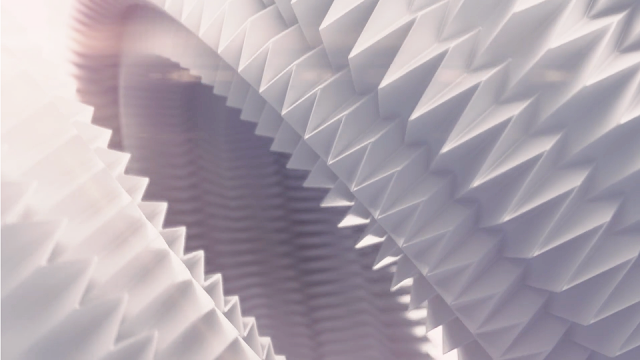 Beautiful Brand Film for Swedish Paperboard Maker
