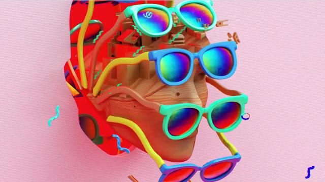 MJ Cole Picture in my head | STASH MAGAZINE