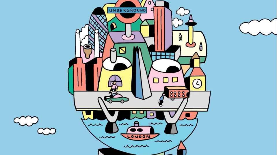 180 Amsterdam Asics | STASH MAGAZINE