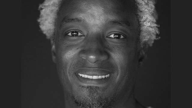 Sean Owolo ArtClass | STASH MAGAZINE