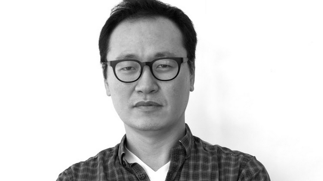 John Yu Joins Ntropic NYC as Creative Director/Senior Flame Artist