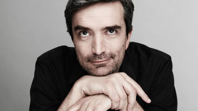 Jordi Bares Joins Framestore as Creative Director