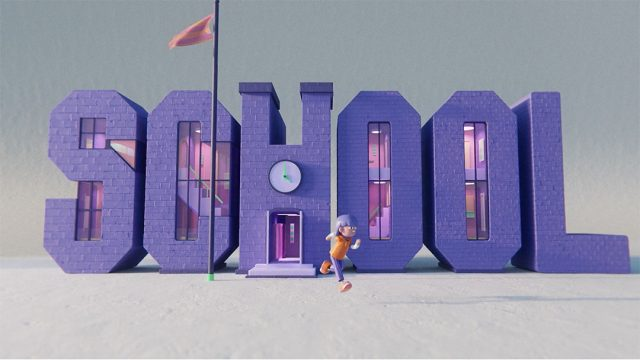 Juni Learning Brand Film by Guto Terni and ROOF Studio