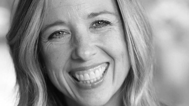 Kim Adams Takes Over as Director of Real-time Production at Nexus Studios