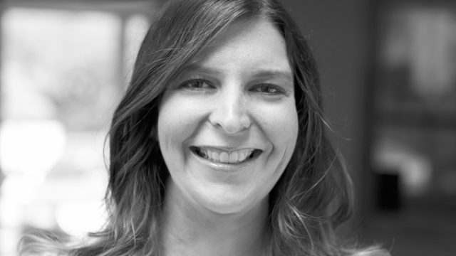 Wondersmith Expands with Addition of Senior Producer Kimberly Abels