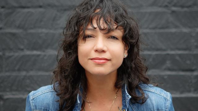 Marie Soto | STASHJOBS