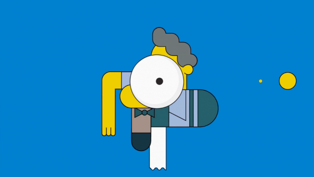 FX_Simpsons   STASH MAGAZINE