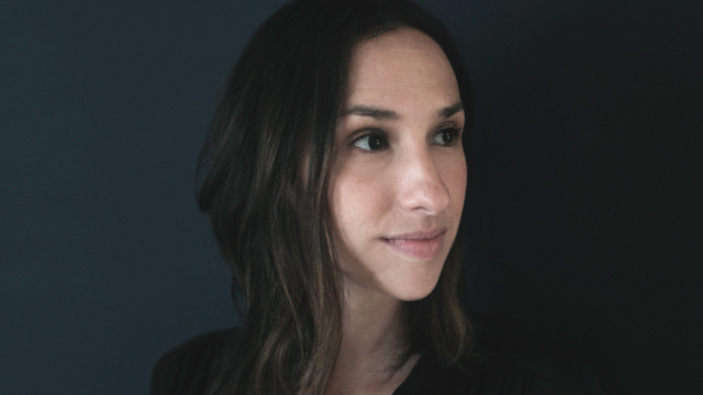 Sibling Rivalry Appoints Emmy-Nominated Designer/Director Lauren Hartstone to Creative Director