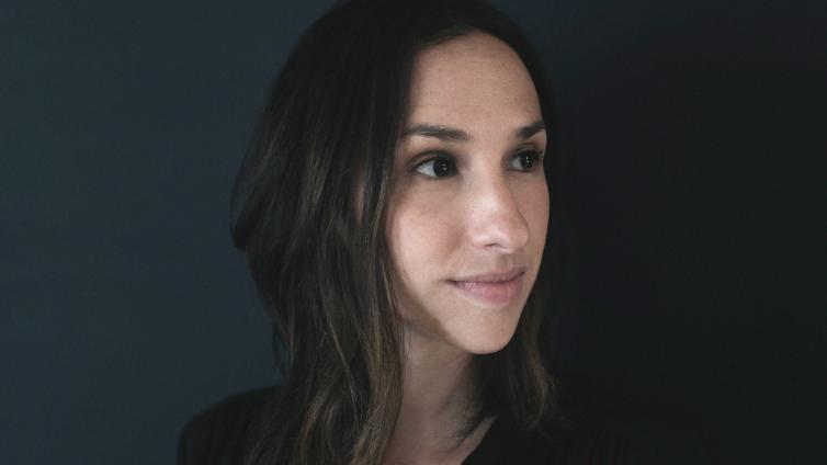 Lauren Hartstone Sibling Rivalry | STASH MAGAZINE