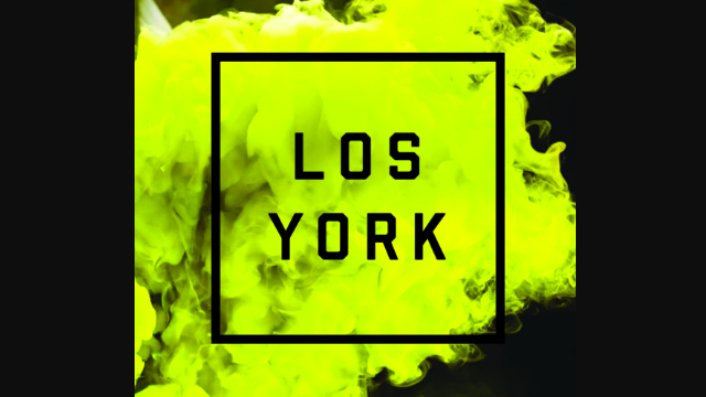 Los York Films Launches with a Roster of Eight Directors
